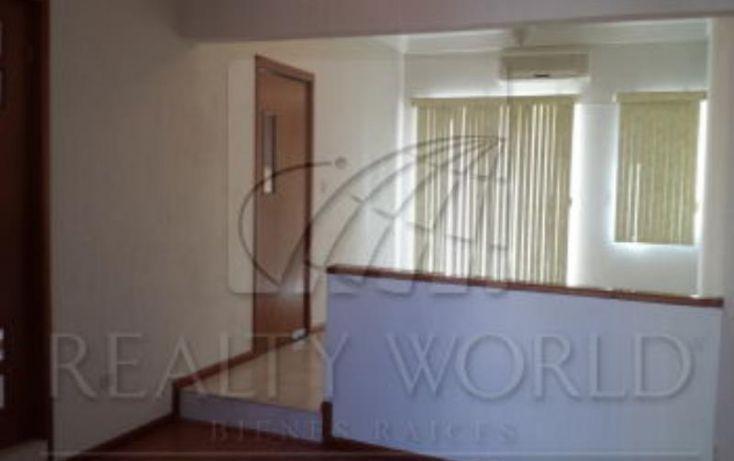 Foto de casa en venta en las torres, las torres, monterrey, nuevo león, 1705294 no 14