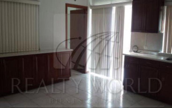 Foto de casa en venta en las torres, las torres, monterrey, nuevo león, 1705294 no 15