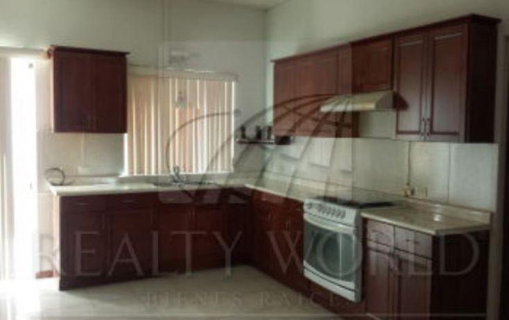Foto de casa en venta en las torres, las torres, monterrey, nuevo león, 1705294 no 16