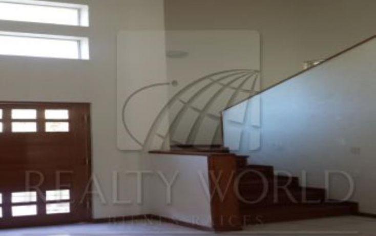Foto de casa en venta en las torres, las torres, monterrey, nuevo león, 1705294 no 17