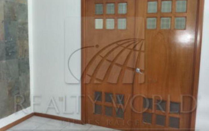 Foto de casa en venta en las torres, las torres, monterrey, nuevo león, 1705294 no 19