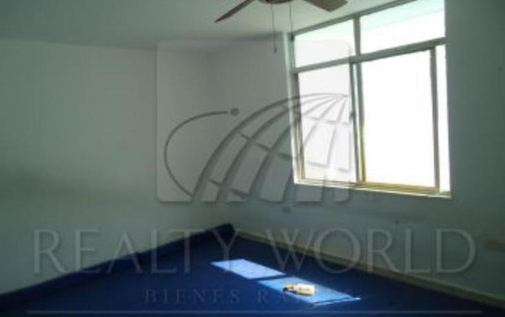 Foto de casa en venta en las torres, las torres, monterrey, nuevo león, 712363 no 13