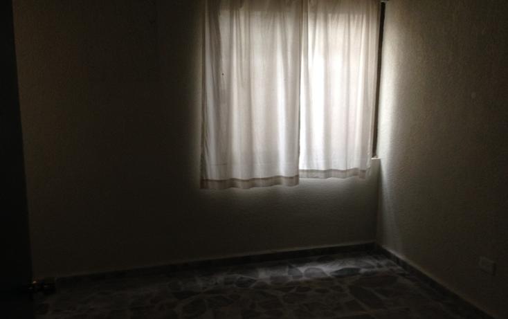 Foto de casa en venta en  , las torres, monterrey, nuevo le?n, 1009317 No. 04