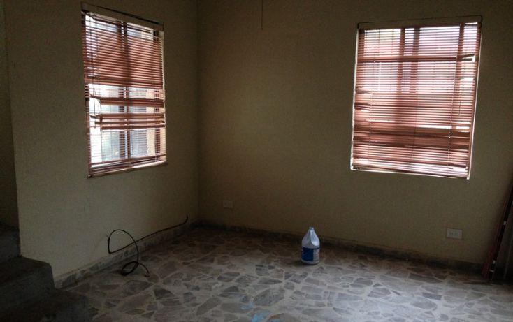 Foto de casa en venta en, las torres, monterrey, nuevo león, 1009317 no 07
