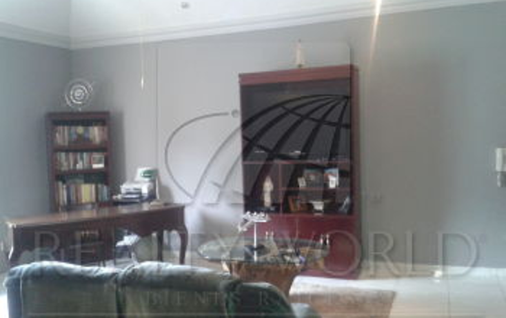 Foto de casa en venta en  , las torres, monterrey, nuevo león, 1070067 No. 03