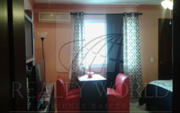Foto de casa en venta en  , las torres, monterrey, nuevo león, 1070067 No. 06