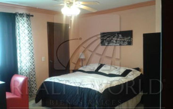 Foto de casa en venta en  , las torres, monterrey, nuevo león, 1070067 No. 07