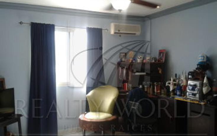 Foto de casa en venta en  , las torres, monterrey, nuevo león, 1070067 No. 08