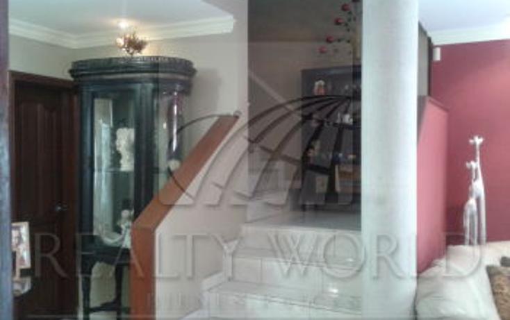 Foto de casa en venta en  , las torres, monterrey, nuevo león, 1070067 No. 16