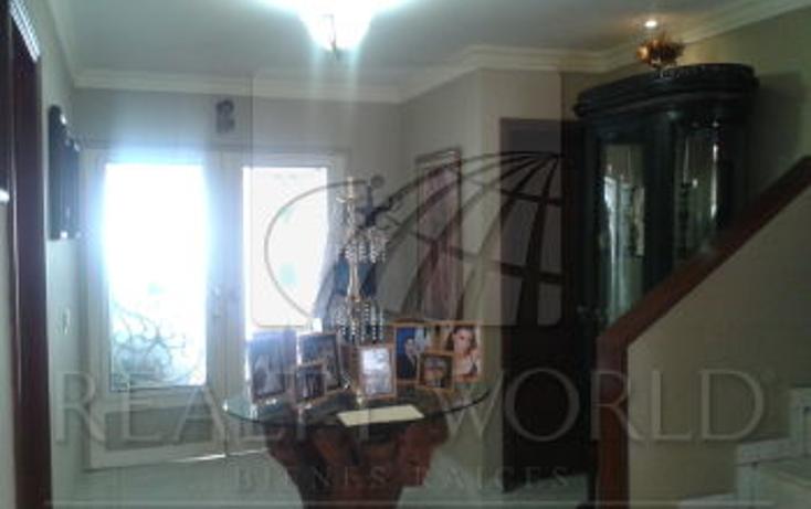 Foto de casa en venta en  , las torres, monterrey, nuevo león, 1070067 No. 17