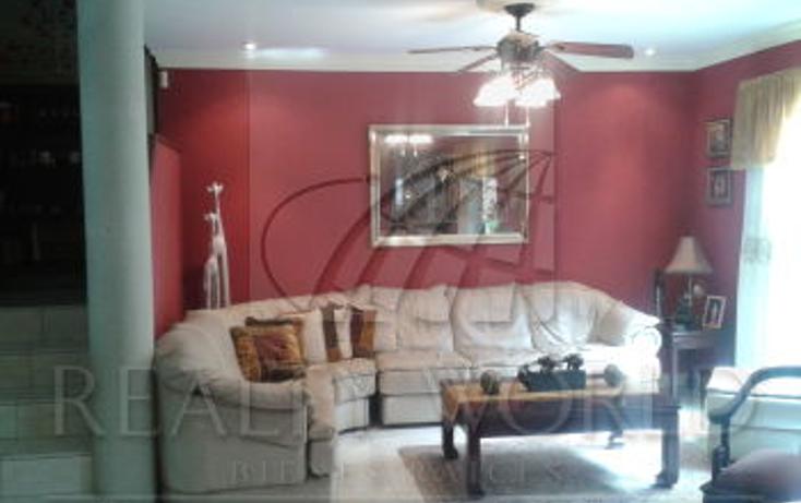 Foto de casa en venta en  , las torres, monterrey, nuevo león, 1070067 No. 18