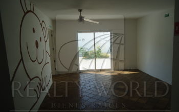 Foto de casa en venta en  , las torres, monterrey, nuevo león, 1187615 No. 06