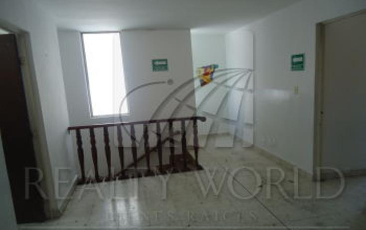 Foto de casa en venta en  , las torres, monterrey, nuevo león, 1187615 No. 14