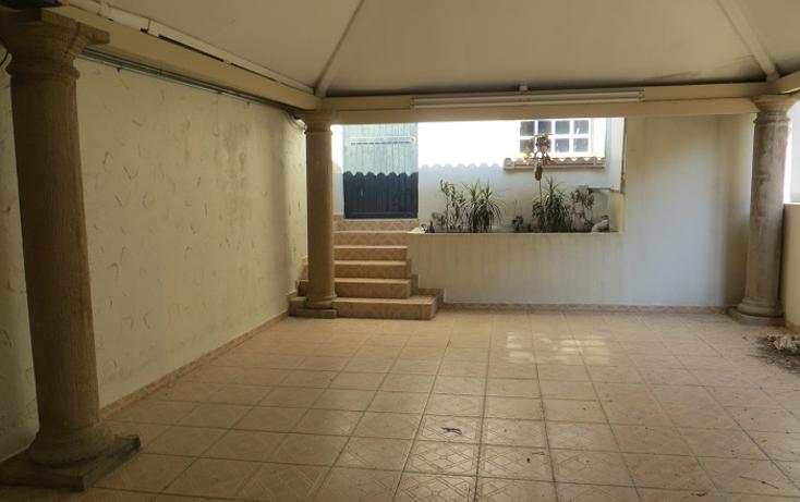 Foto de casa en venta en  , las torres, monterrey, nuevo le?n, 1307159 No. 05