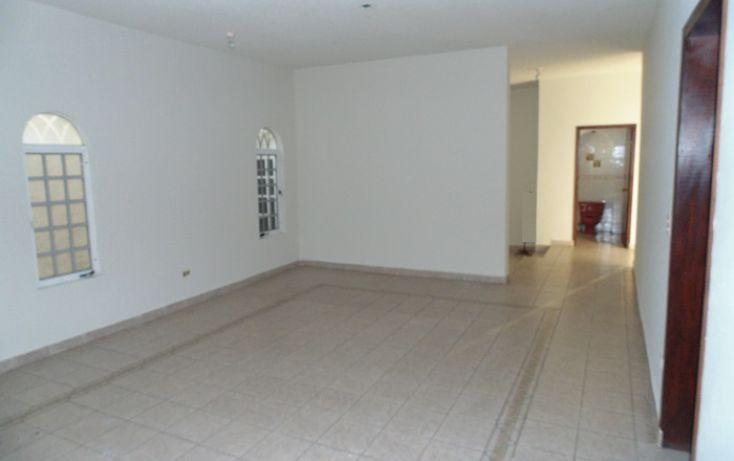 Foto de casa en venta en, las torres, monterrey, nuevo león, 1307159 no 06
