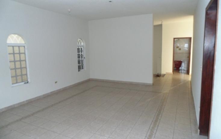 Foto de casa en venta en  , las torres, monterrey, nuevo le?n, 1307159 No. 06