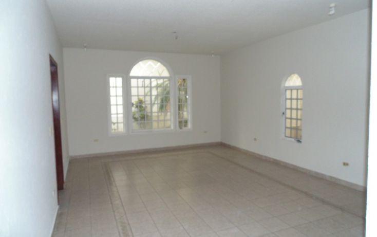 Foto de casa en venta en, las torres, monterrey, nuevo león, 1307159 no 07