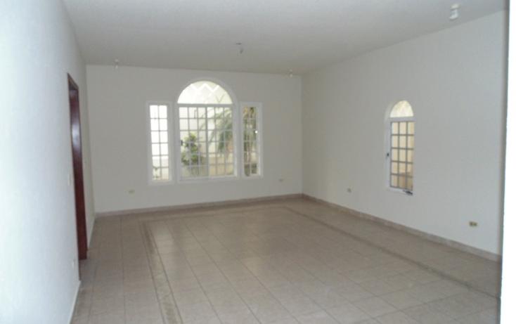 Foto de casa en venta en  , las torres, monterrey, nuevo le?n, 1307159 No. 07