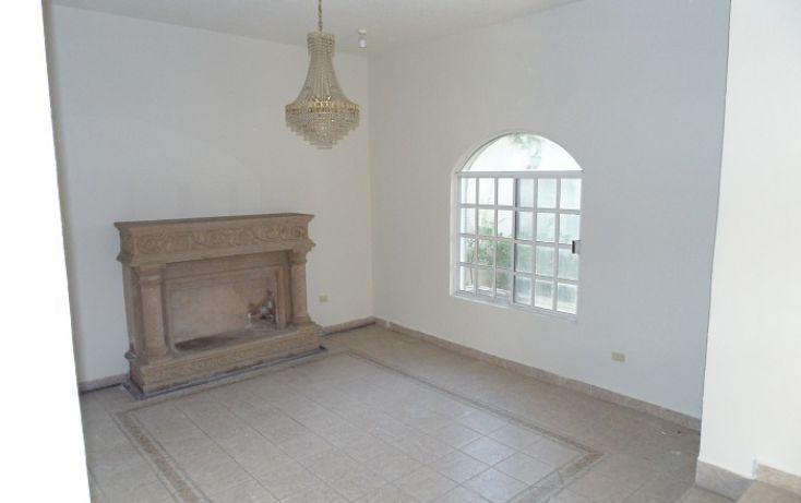 Foto de casa en venta en, las torres, monterrey, nuevo león, 1307159 no 08
