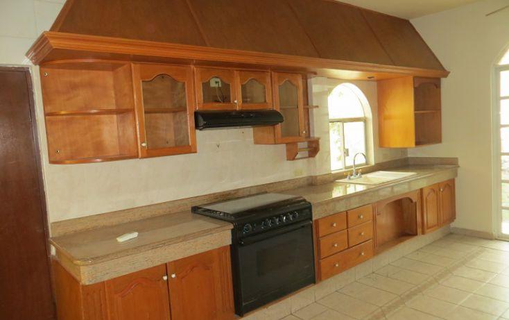 Foto de casa en venta en, las torres, monterrey, nuevo león, 1307159 no 09