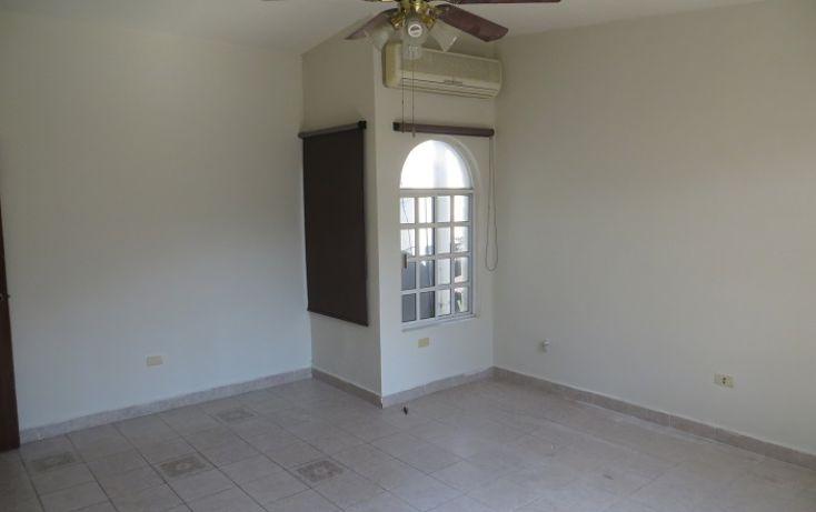 Foto de casa en venta en, las torres, monterrey, nuevo león, 1307159 no 12
