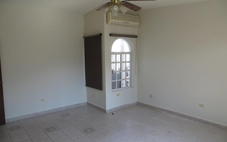 Foto de casa en venta en  , las torres, monterrey, nuevo le?n, 1307159 No. 12