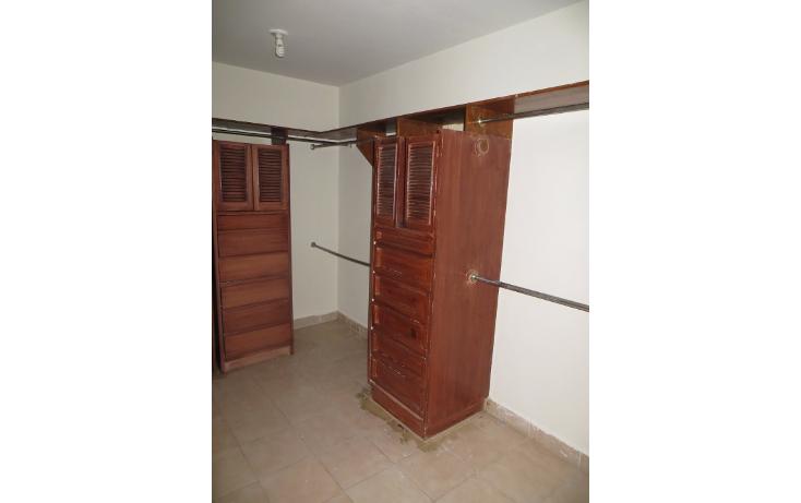 Foto de casa en venta en  , las torres, monterrey, nuevo le?n, 1307159 No. 14