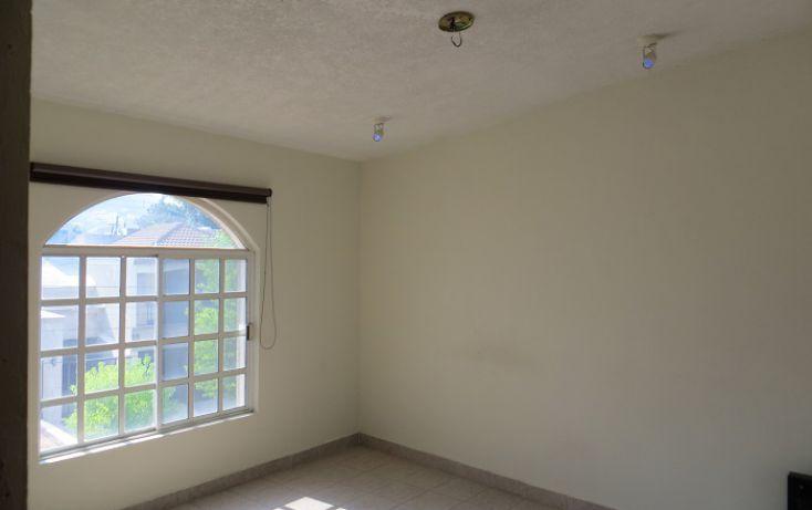 Foto de casa en venta en, las torres, monterrey, nuevo león, 1307159 no 15