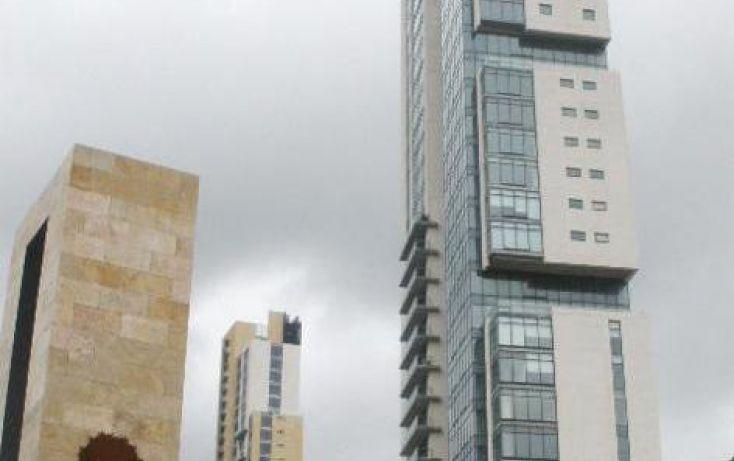 Foto de departamento en venta en, las torres, monterrey, nuevo león, 1677898 no 03