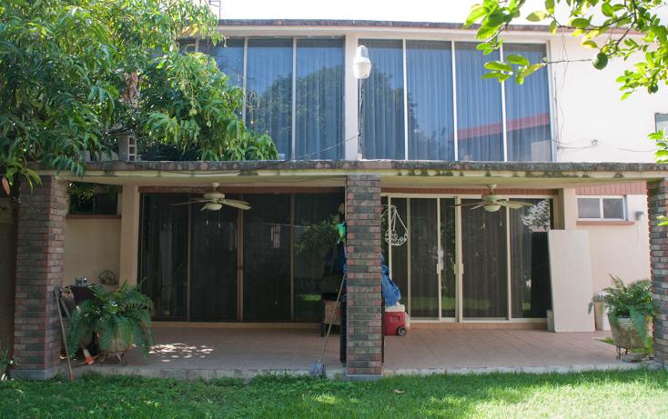 Foto de casa en venta en  , las torres, monterrey, nuevo le?n, 1828684 No. 20