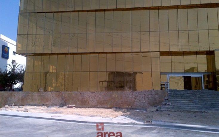 Foto de local en renta en, las torres, monterrey, nuevo león, 569633 no 02
