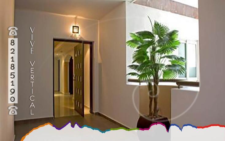 Foto de departamento en renta en  , las torres, monterrey, nuevo león, 984687 No. 08