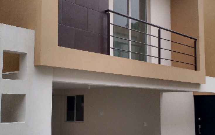 Foto de casa en venta en, las torres sector 2, tampico, tamaulipas, 1614474 no 01