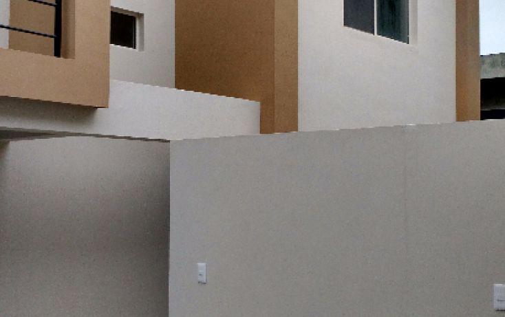 Foto de casa en venta en, las torres sector 2, tampico, tamaulipas, 1614474 no 02