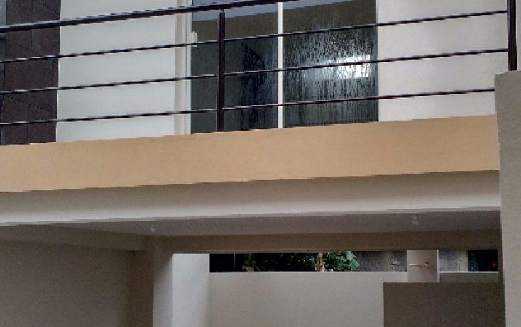 Foto de casa en venta en, las torres sector 2, tampico, tamaulipas, 1614474 no 03