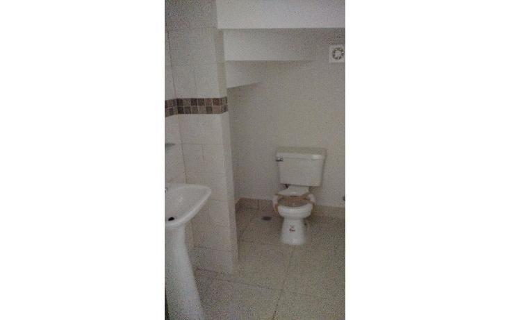 Foto de casa en venta en  , las torres sector 2, tampico, tamaulipas, 1614474 No. 05