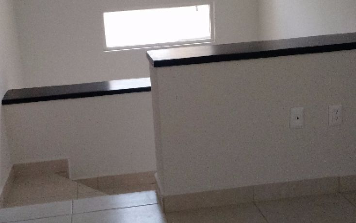 Foto de casa en venta en, las torres sector 2, tampico, tamaulipas, 1614474 no 09