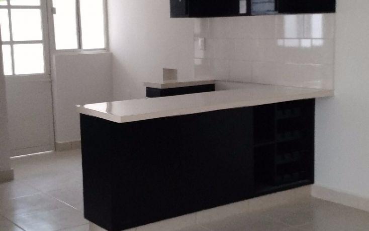 Foto de casa en venta en, las torres sector 2, tampico, tamaulipas, 1614474 no 14