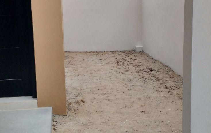 Foto de casa en venta en, las torres sector 2, tampico, tamaulipas, 1614474 no 15