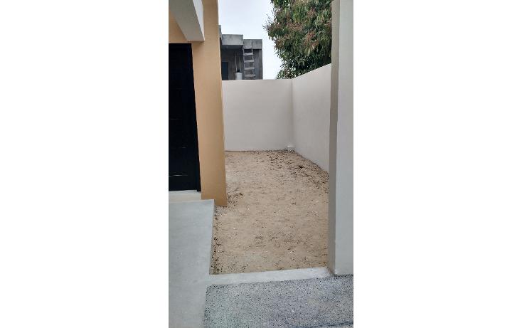 Foto de casa en venta en  , las torres sector 2, tampico, tamaulipas, 1614474 No. 15