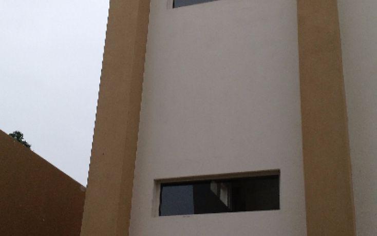 Foto de casa en venta en, las torres sector 2, tampico, tamaulipas, 1617218 no 02