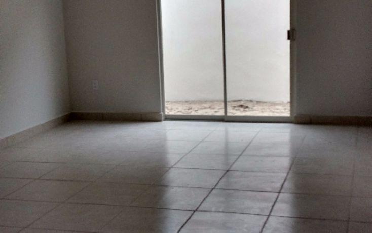 Foto de casa en venta en, las torres sector 2, tampico, tamaulipas, 1617218 no 03