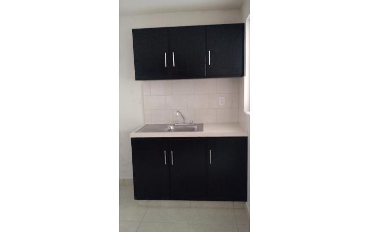 Foto de casa en venta en  , las torres sector 2, tampico, tamaulipas, 1617218 No. 06