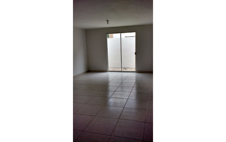 Foto de casa en venta en  , las torres sector 2, tampico, tamaulipas, 1717756 No. 03