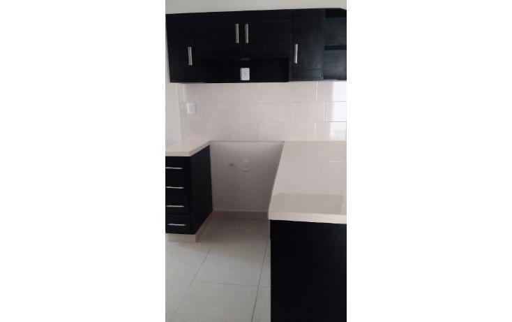 Foto de casa en venta en  , las torres sector 2, tampico, tamaulipas, 1717756 No. 05