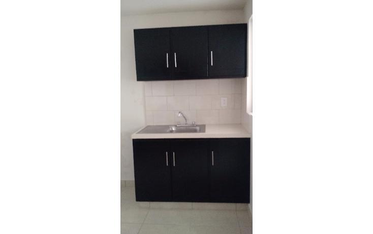 Foto de casa en venta en  , las torres sector 2, tampico, tamaulipas, 1717756 No. 07