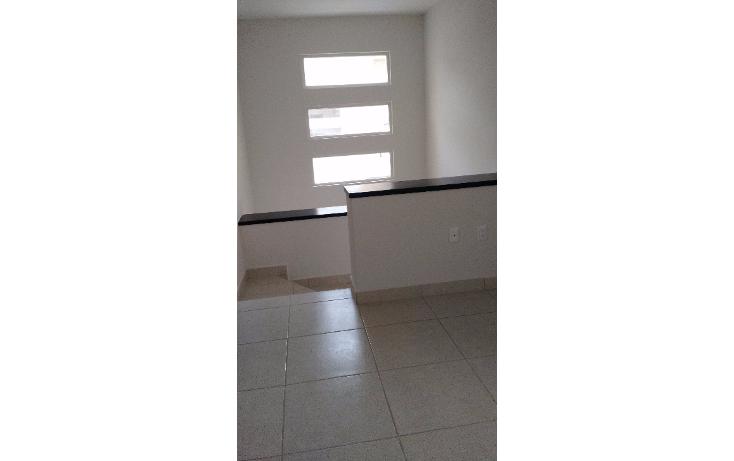 Foto de casa en venta en  , las torres sector 2, tampico, tamaulipas, 1717756 No. 09