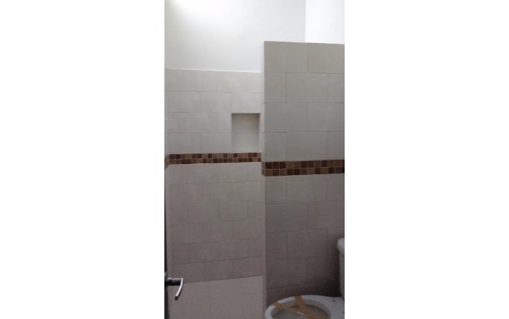 Foto de casa en venta en  , las torres sector 2, tampico, tamaulipas, 1717756 No. 10