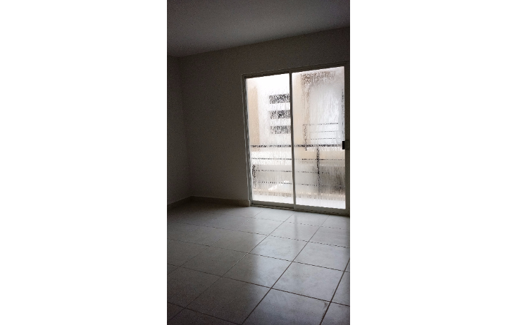 Foto de casa en venta en  , las torres sector 2, tampico, tamaulipas, 1717756 No. 12