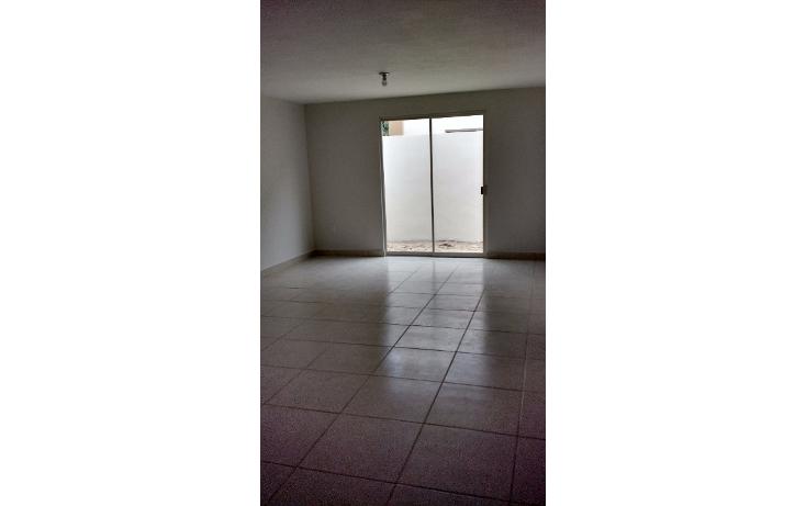 Foto de casa en venta en  , las torres sector 2, tampico, tamaulipas, 1776604 No. 03